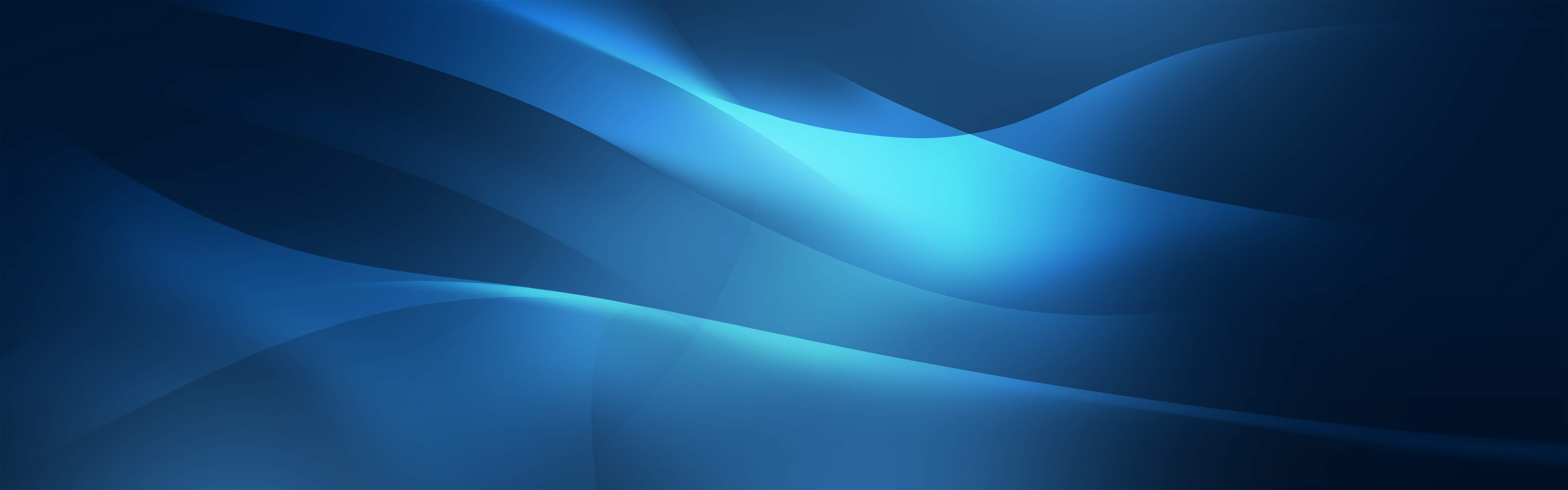 Blue-Background-16-1