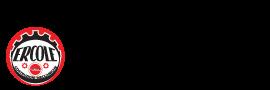 Zurischi Ercole